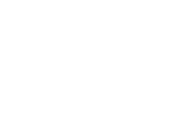 Nagging Doubt